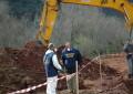 Discarica di Bussi: Forum H2O, esala sostanze pericolose