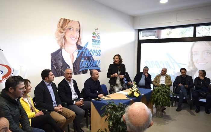 magnacca-comitato1