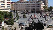 piazza-salotto1