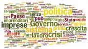 politica11