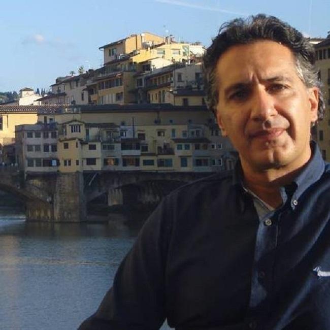 Elezioni L'Aquila, è Righetti il candidato sindaco per il M5s