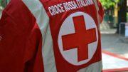 croce-rossa1