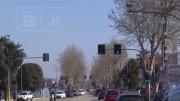 semaforo-sangiovannit