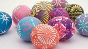 spoltore-gioco-scucchie-uova-dipinte