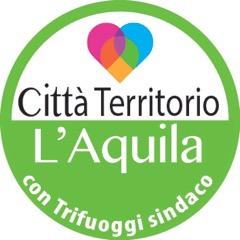 3x3cittaTerritorio-01 (1)