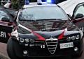 Traffico droga L'Aquila: 14 arresti