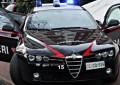 Alba Adriatica, denunciato un 35 enne per furto e ricettazione