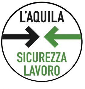 L'Aquila Sicurezza Lavoro (2)