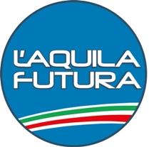 L'AquilaFutura
