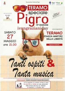 Locandina-PIGRO