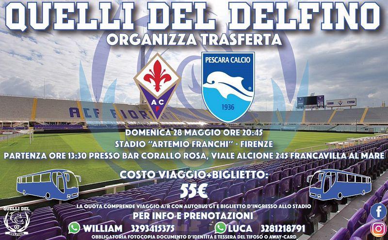 Probabili formazioni di Fiorentina-Pescara: undici sperimentale per Sousa