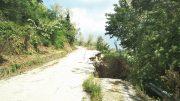strada-atri11