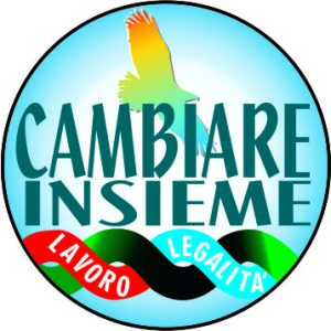 Simbolo_CAMBIARE_INSIEME_3cm
