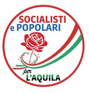 Socialisti e popolari 1