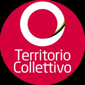 Territorio collettivo