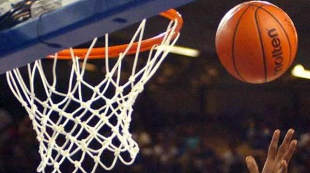 Basket Amatori – Arriva Masciarelli