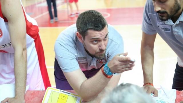 Basket A2 – Playout: Chieti, missione compiuta