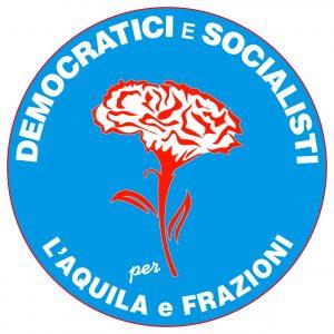 democratici e socialisti_logo_10cm