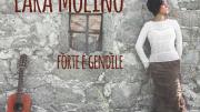 laura-molino11