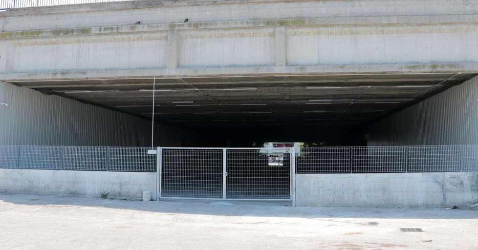 Pescara: mercato etnico in Consiglio, mille emendamenti