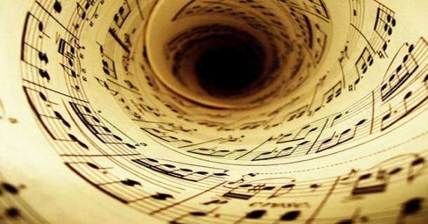 Pescara all 39 istituto de cecco primavera in musica for Casa discografica musica classica