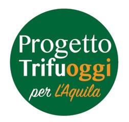 new3X3progetto_trifuoggi-01