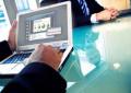 Penne: agevolazioni fiscali per le nuove imprese