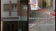 palazzo-evacuato-in-via-tasso1