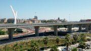 ponte-nuovo111