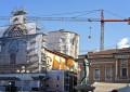 Tangenti e ricostruzione a L'Aquila: Lancia nega di aver dato mazzette