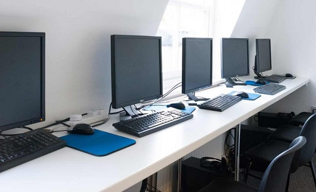computer11