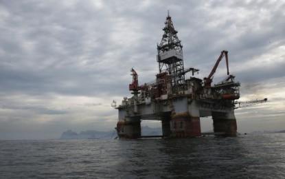 Trivelle in mare, S.I. presenta una mozione in Parlamento