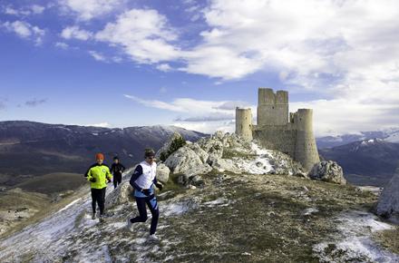 Regione Abruzzo, 7,5 milioni per valorizzare le risorse naturali