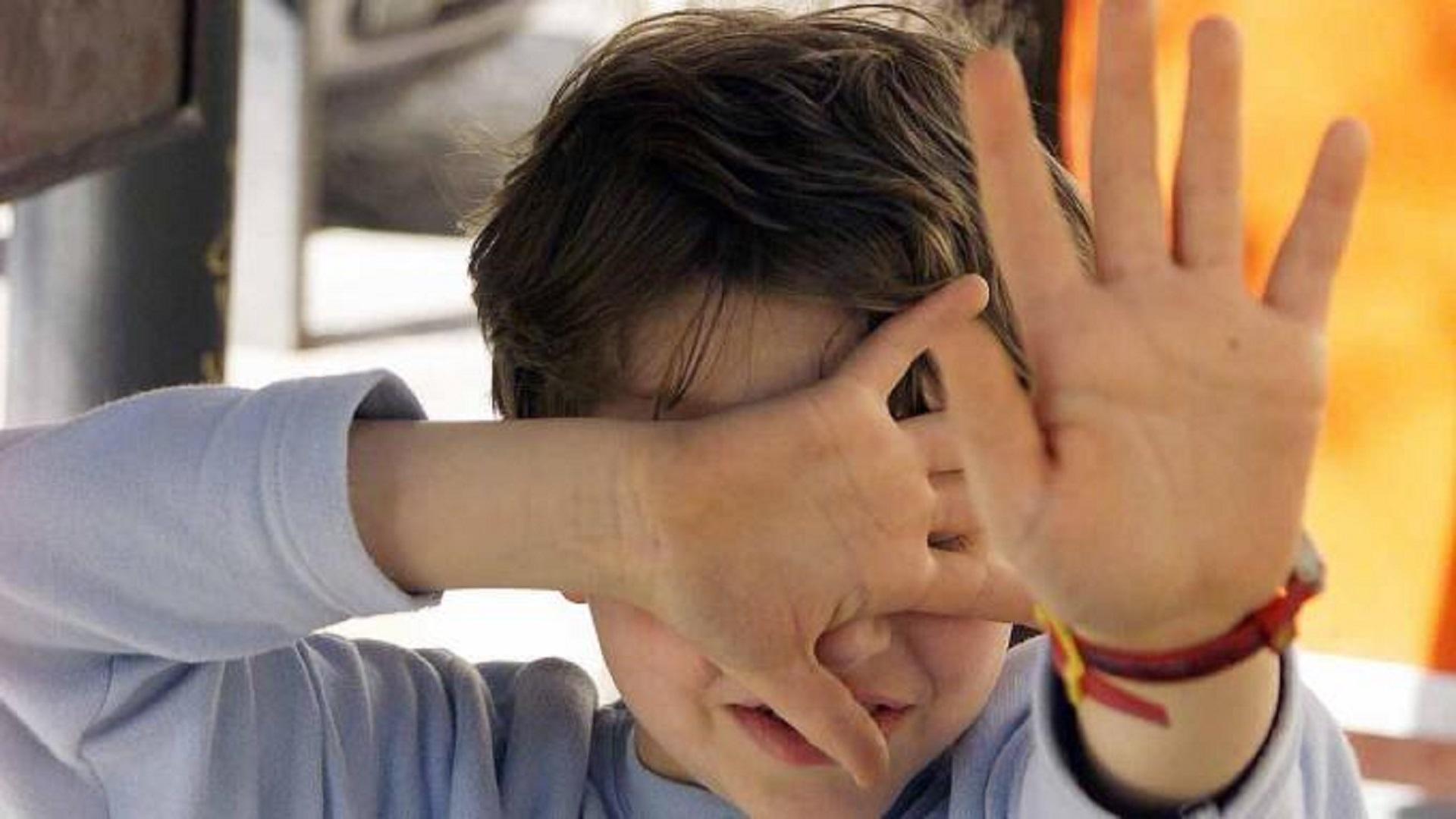 Lanciano: arrestato 69enne per abusi su minore
