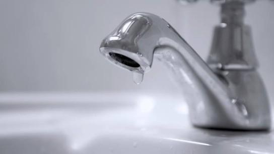 Chieti: un'intera contrada senza acqua