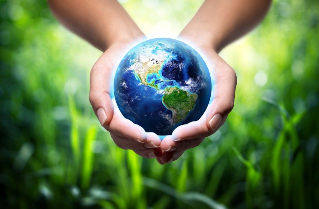 L'Aquila: Giornata Mondiale dell'Ambiente