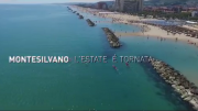 montesilvano-video-estate11