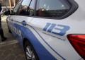 Città S.Angelo, tentato omicidio, arrestato palestinese