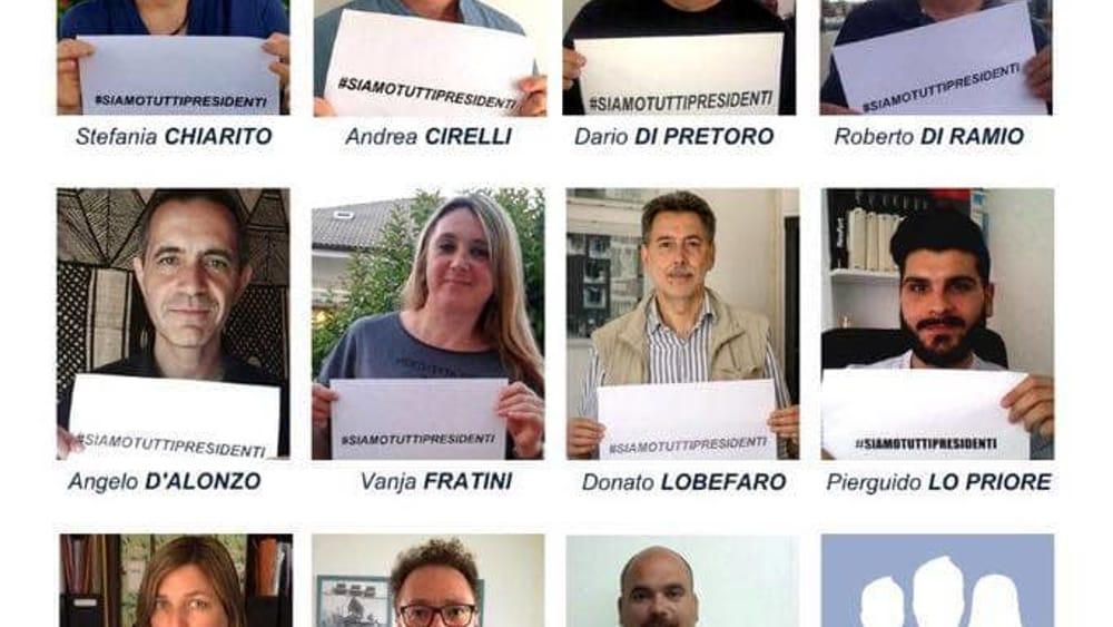 Ordine Architetti Pescara: eletto il nuovo Consiglio