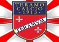 Calciomercato Teramo, Lewandowski e De Julis