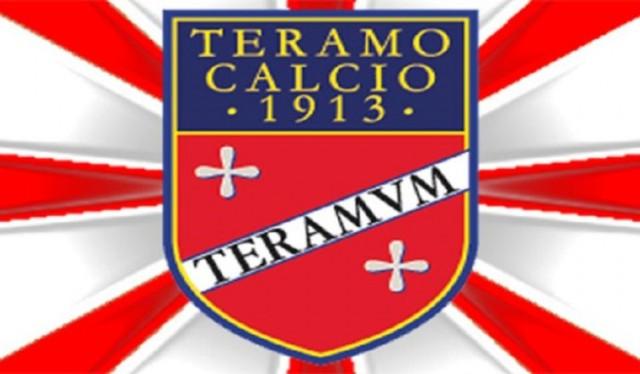 Triestina Teramo, live (1-1 finale)
