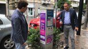 app-parcheggi-pe1