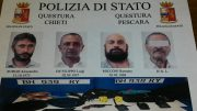 arrestichieti