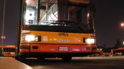 bus-notte