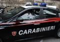 Tornareccio: truffa agli anziani, arrestato 42enne napoletano
