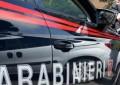 Pescara: ruba cassa e la scaglia contro inseguitore, arrestato
