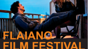 flaianofilmfestival1
