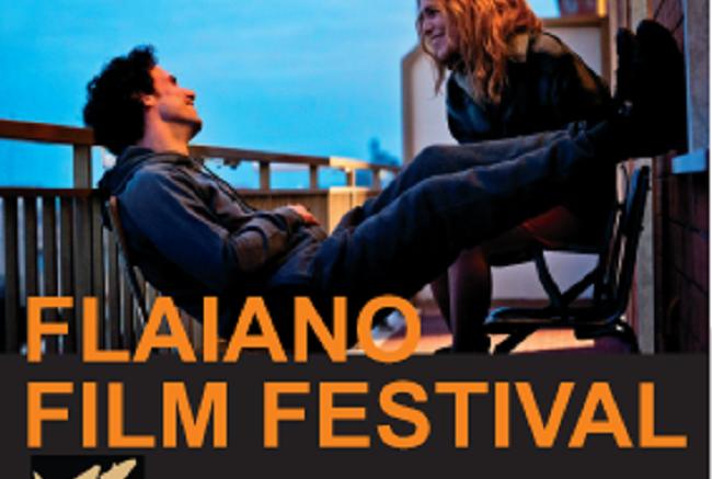 flaianofilmfestival1