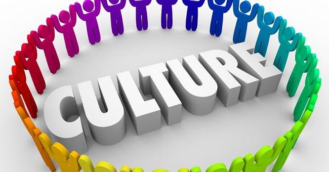 Sisma Abruzzo: 760 mila euro per progetti culturali