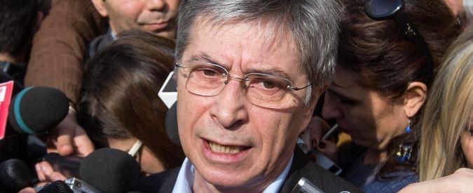 """Montorio: Errani apre la """"Vetrina del Parco"""""""